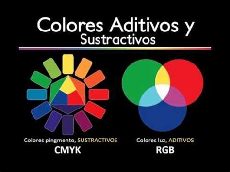 color research paper