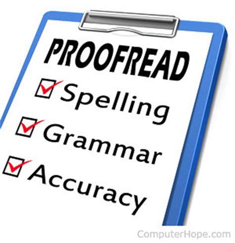 Grammar mistakes in college essay
